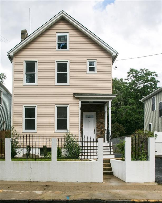 1751 Essex Street, Rahway, NJ 07065 (#1904652) :: Group BK