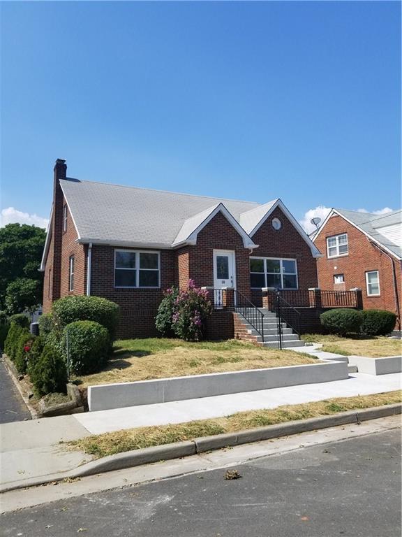 133 Jersey Street, Carteret, NJ 07008 (MLS #1905194) :: The Dekanski Home Selling Team