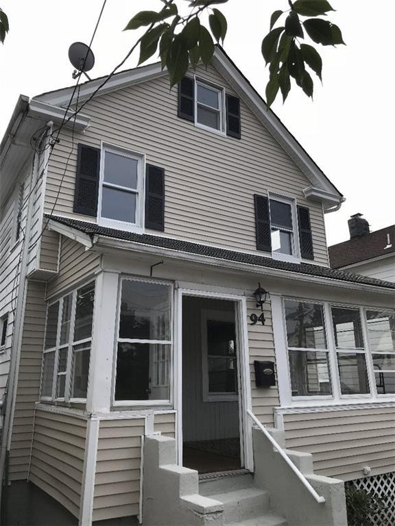 94 Howard Street, New Brunswick, NJ 08901 (#1905855) :: Daunno Realty Services, LLC