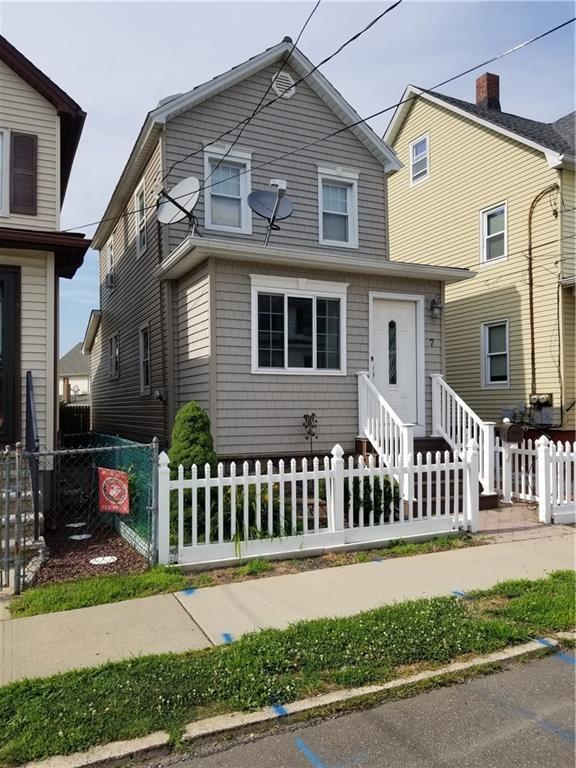 7 Prentice Avenue, South River, NJ 08882 (#1907234) :: Group BK