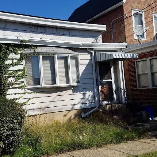 328 Alpine Street, Perth Amboy, NJ 08861 (MLS #1908549) :: The Dekanski Home Selling Team