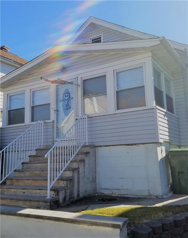 44 E Kupsch Street, Sayreville, NJ 08872 (#1910276) :: Group BK