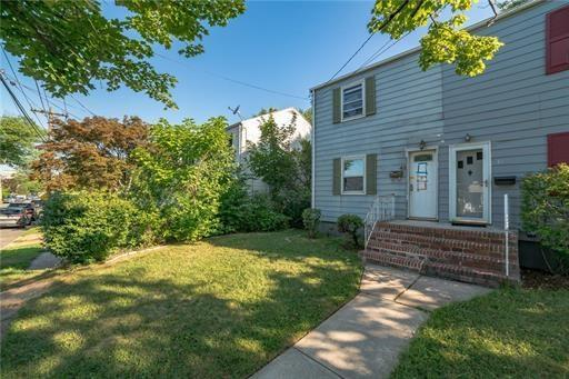 43 Crampton Avenue, Woodbridge Proper, NJ 07095 (#1911068) :: Group BK