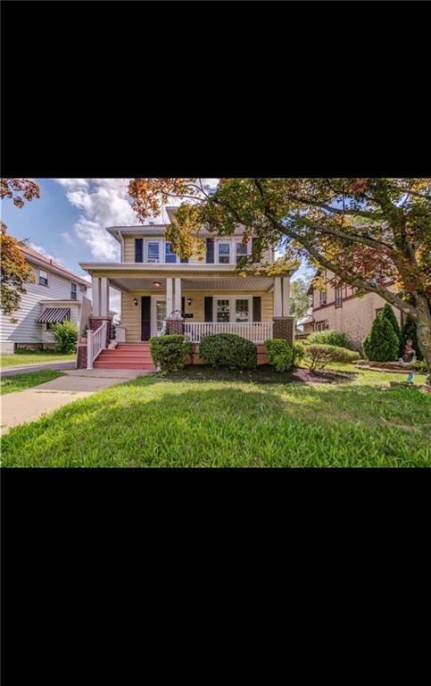 361 N Main Street, Milltown, NJ 08850 (#1911226) :: Daunno Realty Services, LLC