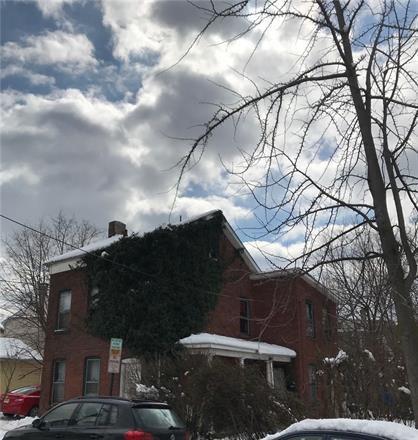 10 Guilden Street, New Brunswick, NJ 08901 (#1911954) :: Group BK