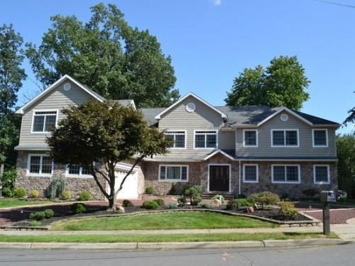 896 Kearney Drive, North Brunswick, NJ 08902 (MLS #1912001) :: Vendrell Home Selling Team