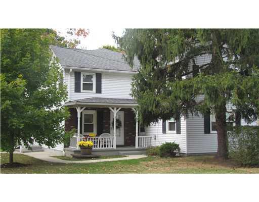 642 Ridge Road, South Brunswick, NJ 08852 (#1912272) :: Group BK