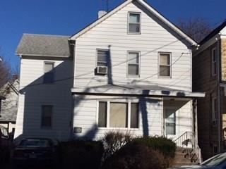 75 Plum Street, New Brunswick, NJ 08901 (#1912563) :: Group BK