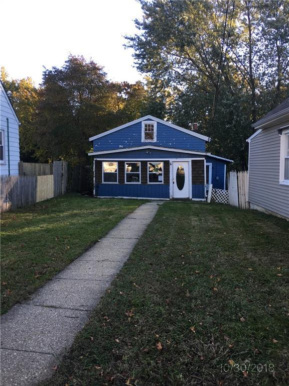69 Ravine Avenue, Old Bridge, NJ 08879 (#1914733) :: Group BK