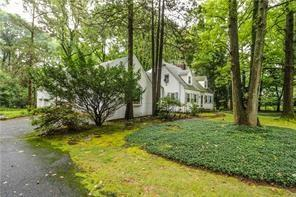 430 Middlesex Avenue, Colonia, NJ 07067 (#1915369) :: Group BK
