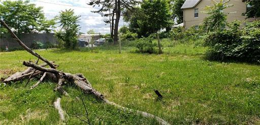 6 Vanderbilt Place, Neptune Twp, NJ 07753 (MLS #1915580) :: Vendrell Home Selling Team