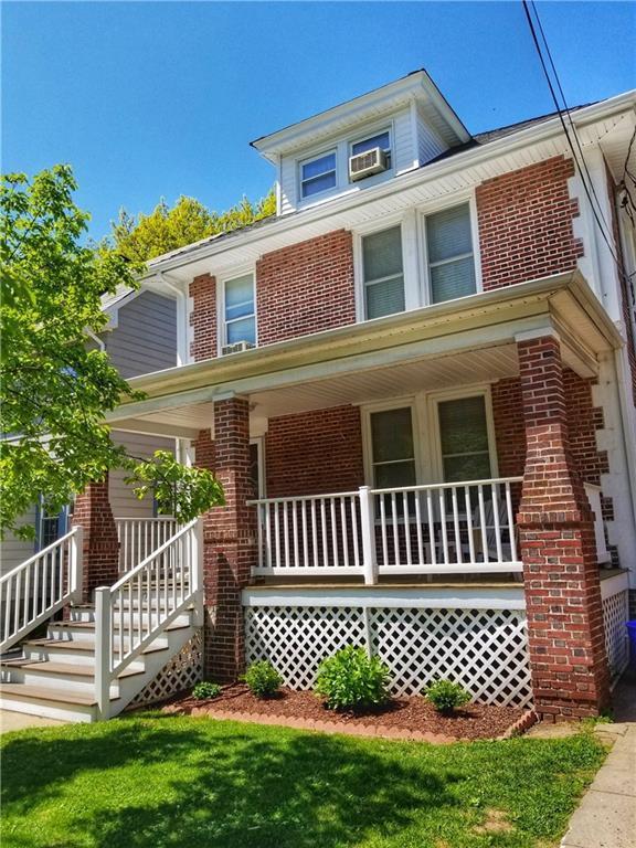 129 Harper Street, Highland Park, NJ 08904 (#1916848) :: Group BK