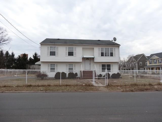 13 Oak Place, Franklin, NJ 08873 (#1918582) :: Group BK