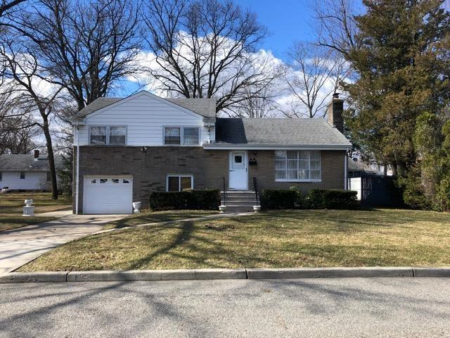 532 1st Avenue, North Brunswick, NJ 08902 (#1919224) :: Group BK