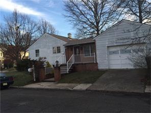 1602 Central Avenue, Highland Park, NJ 08904 (MLS #1919810) :: REMAX Platinum