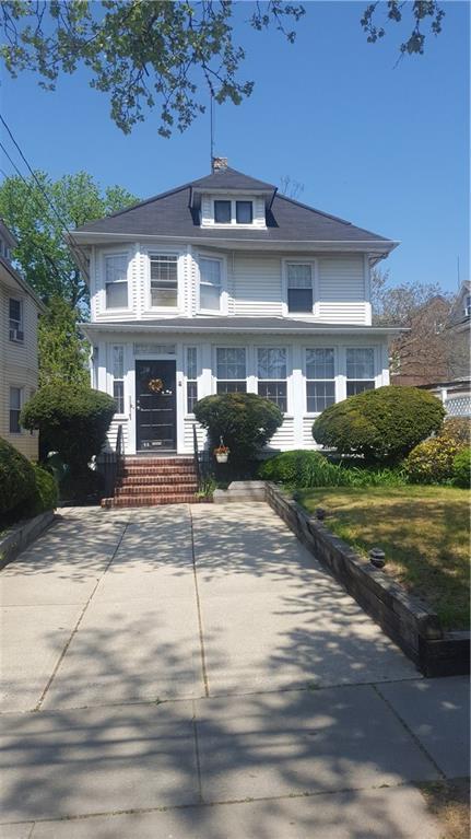 98 Lewis Street, Perth Amboy, NJ 08861 (MLS #1920149) :: REMAX Platinum
