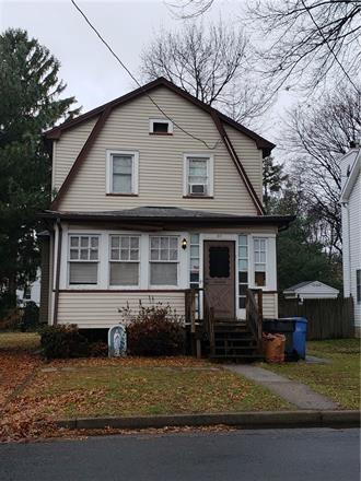 63 Mccoy Avenue, Metuchen, NJ 08840 (#1922672) :: Group BK