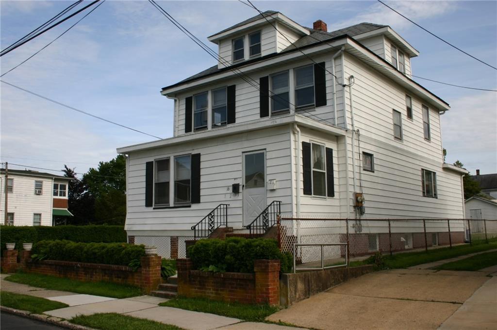 14 Prentice Avenue - Photo 1