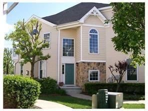 102 S Shore Drive, South Amboy, NJ 08879 (MLS #1923476) :: REMAX Platinum