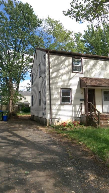 24 Coolidge Avenue, Edison, NJ 08837 (MLS #1923777) :: REMAX Platinum