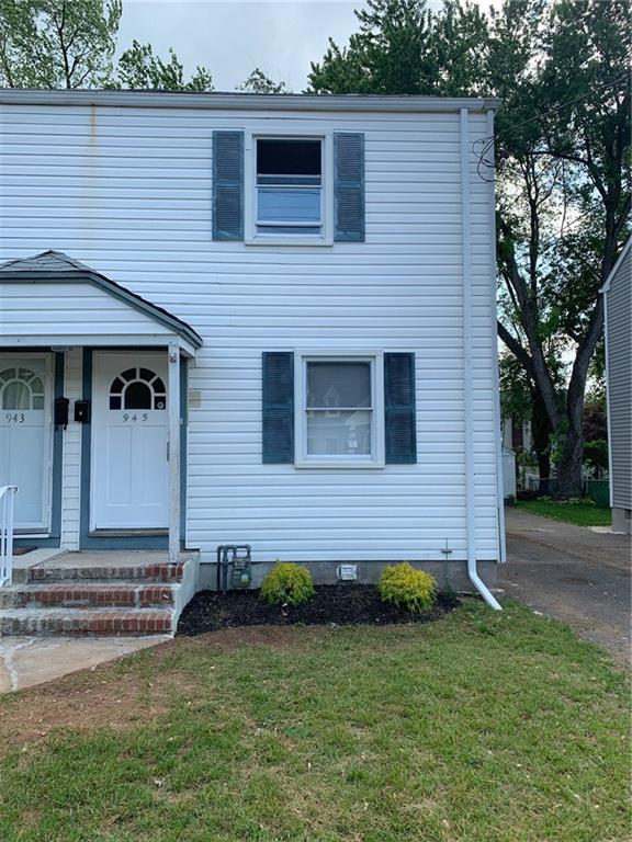 945 Amboy Avenue, Edison, NJ 08837 (MLS #1924045) :: REMAX Platinum