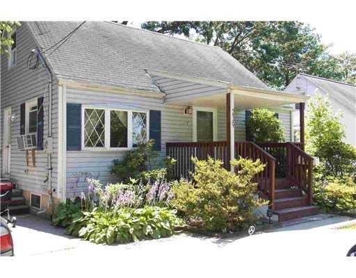 239 Grandview Avenue, Edison, NJ 08837 (MLS #1926984) :: REMAX Platinum