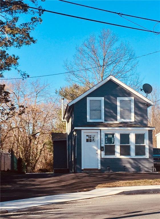 106 Prospect Street, South River, NJ 08882 (MLS #1926997) :: The Dekanski Home Selling Team