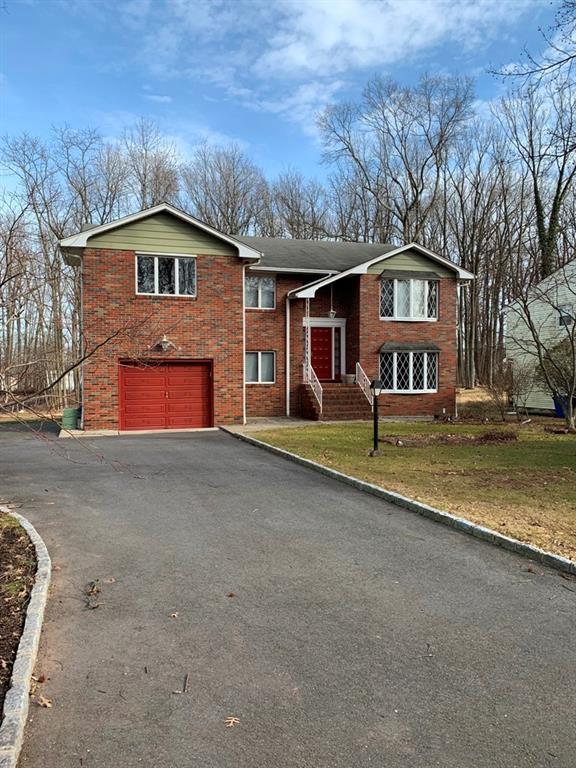 50 Revere Boulevard, Edison, NJ 08820 (#1928460) :: Daunno Realty Services, LLC