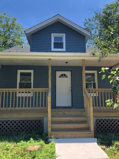 810 Eden Avenue, Highland Park, NJ 08904 (MLS #1928734) :: REMAX Platinum