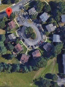 137 Leah Court, South Brunswick, NJ 08810 (MLS #2000634) :: REMAX Platinum