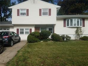 24 S Locust Avenue, Edison, NJ 08817 (MLS #2000700) :: REMAX Platinum