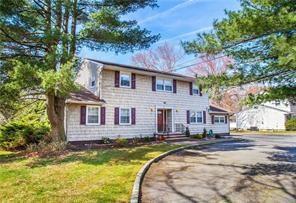 271 Plainfield Road, Edison, NJ 08820 (MLS #2000872) :: The Dekanski Home Selling Team