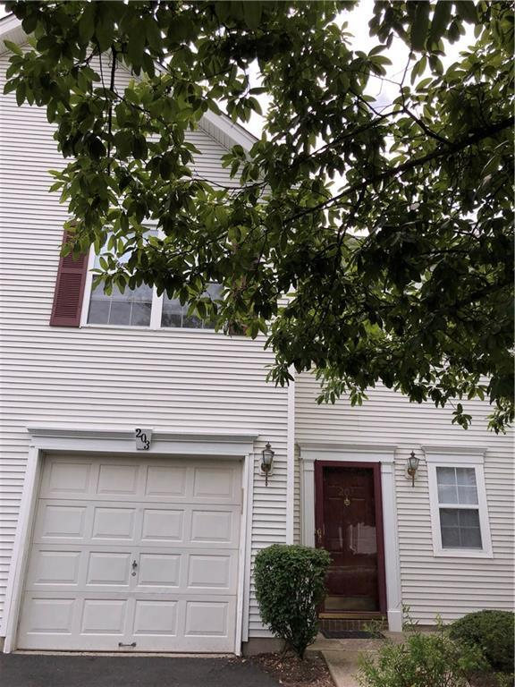 203 Canterbury Way, South Brunswick, NJ 08540 (MLS #2001197) :: REMAX Platinum