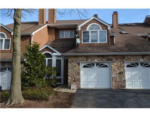 62 Chatsworth Court #62, Edison, NJ 08820 (MLS #2001301) :: REMAX Platinum