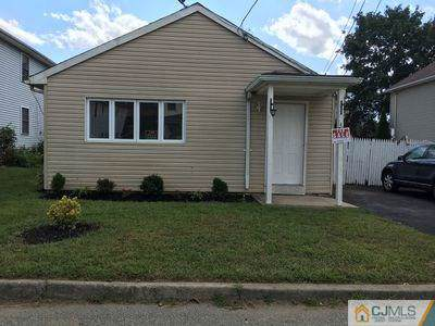 4 Ives Court, Monroe, NJ 08831 (#2004776) :: The Force Group, Keller Williams Realty East Monmouth