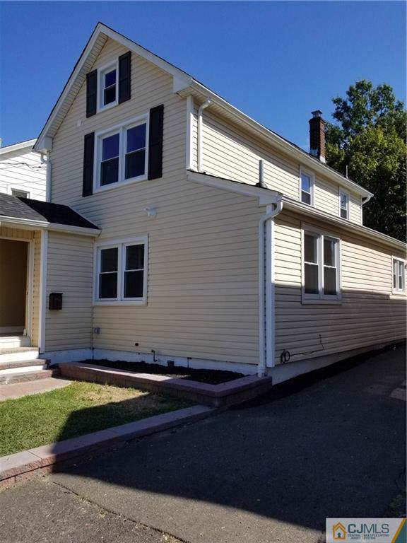 92 George Street, South River, NJ 08882 (#2005068) :: Daunno Realty Services, LLC