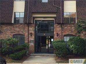 1010 Green Hollow Drive #1010, Iselin, NJ 08830 (MLS #2007491) :: REMAX Platinum