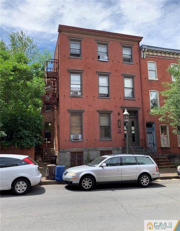 147 Mercer Street - Photo 1