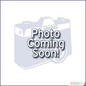 208 Monroe Avenue, Edison, NJ 08820 (#2008834) :: Daunno Realty Services, LLC