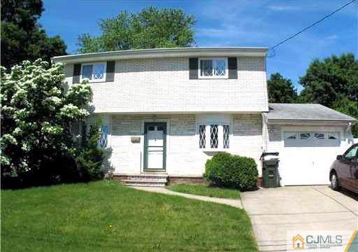9 Kenneth Avenue, Old Bridge, NJ 08857 (MLS #2009007) :: The Dekanski Home Selling Team