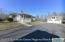 123 Greystone Road - Photo 5