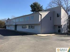 1254 Route 27 Highway, North Brunswick, NJ 08902 (MLS #2011754) :: REMAX Platinum
