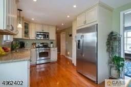 314 E Street, Middlesex Boro, NJ 08846 (MLS #2011793) :: REMAX Platinum