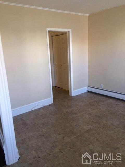 498 Amboy Avenue, Perth Amboy, NJ 08861 (MLS #2013606) :: William Hagan Group