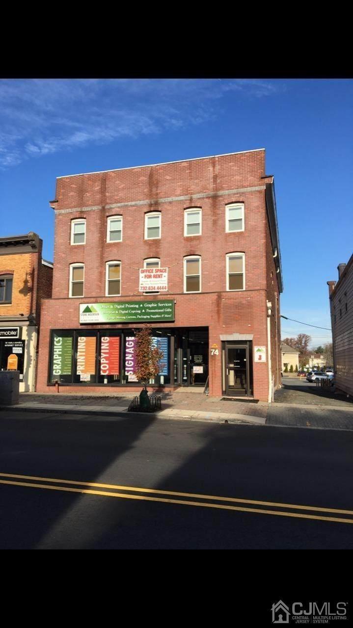 74 Main Street - Photo 1