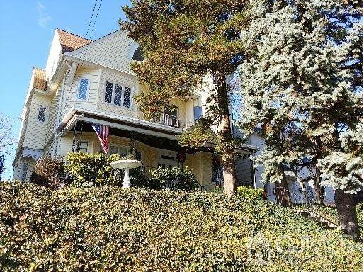 177 High Street, Perth Amboy, NJ 08861 (MLS #2015518) :: The Premier Group NJ @ Re/Max Central