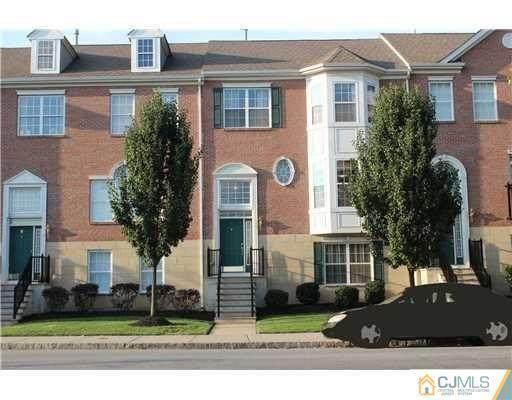 384 Fayette Street #384, Perth Amboy, NJ 08861 (#2015967) :: Nexthome Force Realty Partners