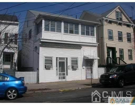 177 Hamilton Street, Middlesex County, NJ 08901 (#2016682) :: Proper Estates
