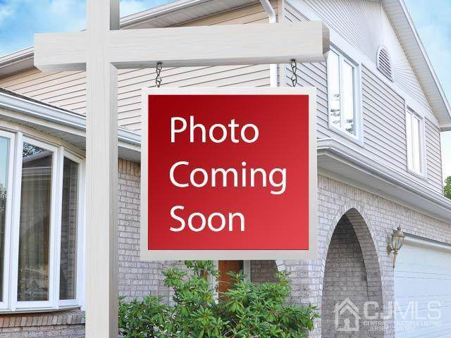 355 New Dover Road, Colonia, NJ 07067 (MLS #2017138) :: The Raymond Lee Real Estate Team