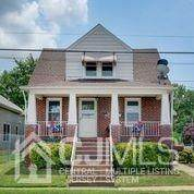 54 Prentice Avenue, South River, NJ 08882 (MLS #2100453) :: The Premier Group NJ @ Re/Max Central